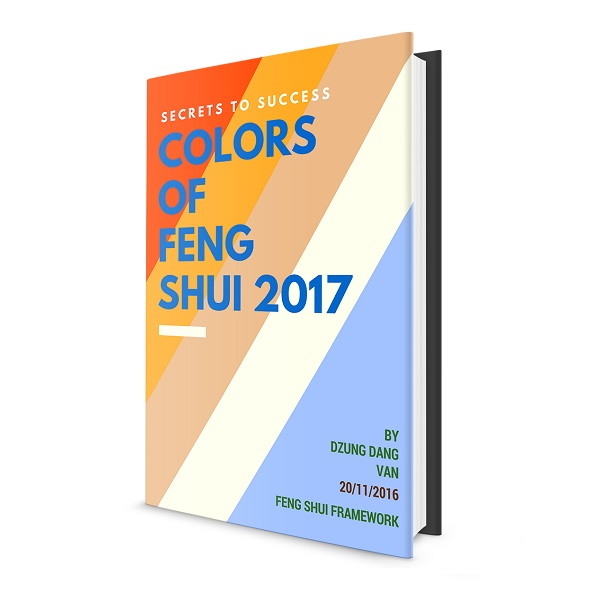 secrets to success colors of feng shui 2017 feng shui framework. Black Bedroom Furniture Sets. Home Design Ideas