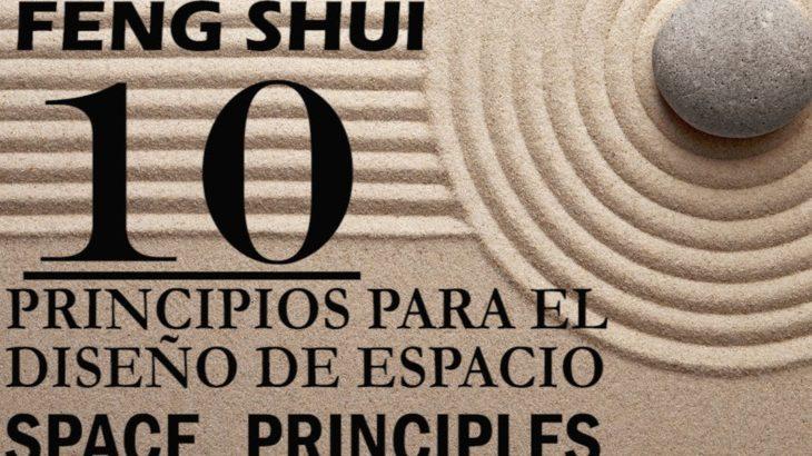 feng shui world september 2017 pdf